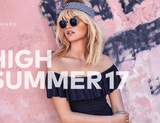 Primark High Summer Collectie