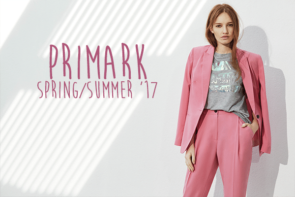primark-spring-summer18
