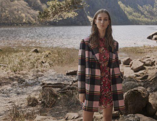 Primark Autumn/Winter 2018 Collectie
