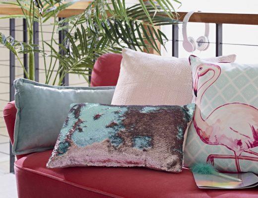 Primark Spring/Summer HOME Collectie
