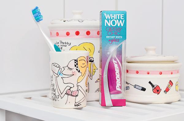 prodent-white-now-glossy-chic-instant-white-gloss-tandpasta