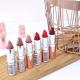 Rimmel Lasting Finish Lipstick By Kate