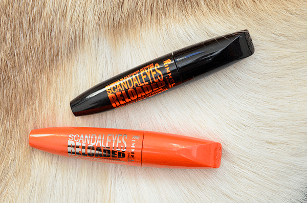 rimmel-scandaleyes-reloaded-mascara1