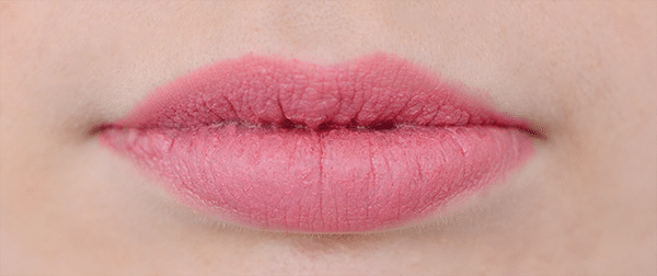 rimmel-the-only-1-matte-lipstick11