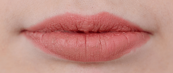 rimmel-the-only-1-matte-lipstick12