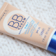 Rimmel BB Cream