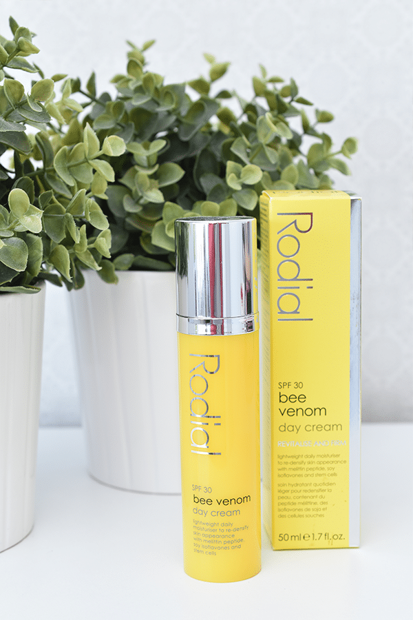 Rodial Bee Venom Day Cream