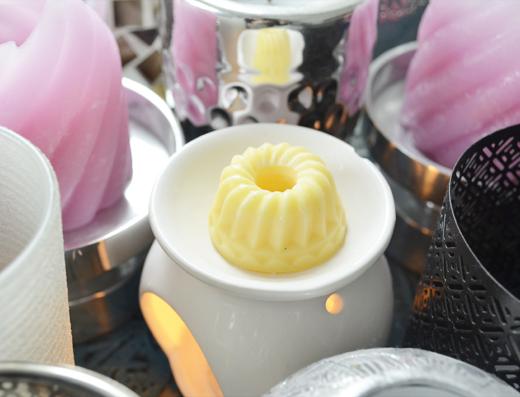 Shop by Thessa herfst en winter soy scents + WIN!