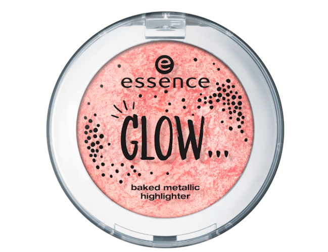 Preview: Essence Glow Like…