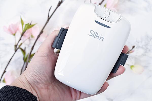 Silk'n Lipo & Fresh – mijn ervaringen