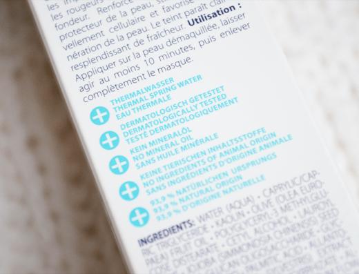 Dermatologisch getest, wat is het eigenlijk?