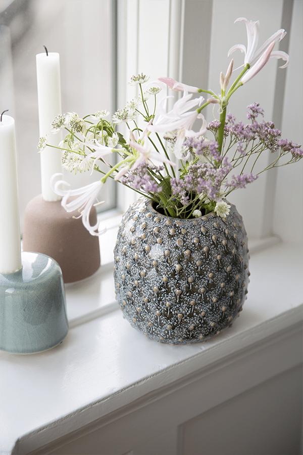 Søstrene Grene voorjaars collectie