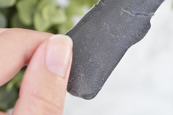 Starskin 3-Step Advanced Pore Cleansing Expert System