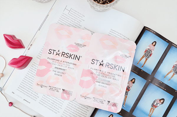starskin-plumping-hydrating-bio-cellulose-second-skin-lip-masks5