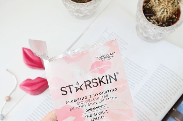 starskin-plumping-hydrating-bio-cellulose-second-skin-lip-masks6
