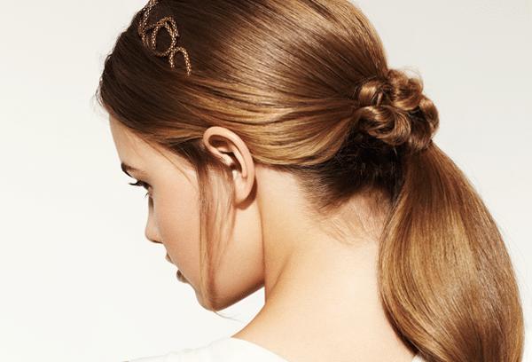 Nivea Hair Care Summer Looks! + winactie