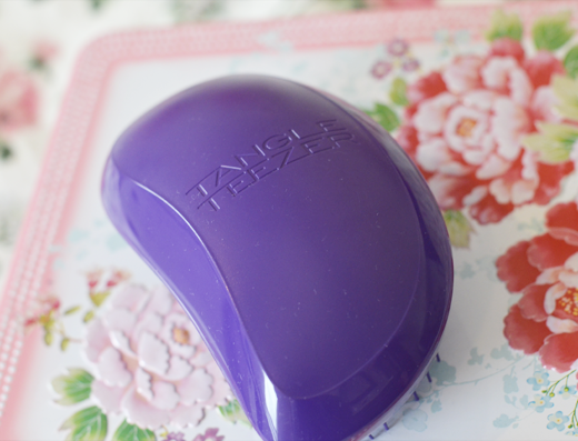 Tangle Teezer Haarborstel