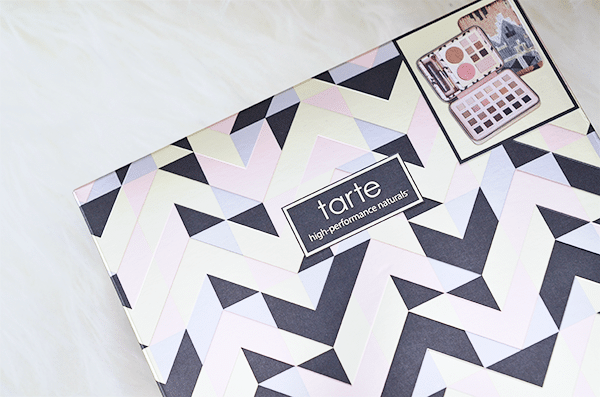 Tarte Light of the Party Gift Set