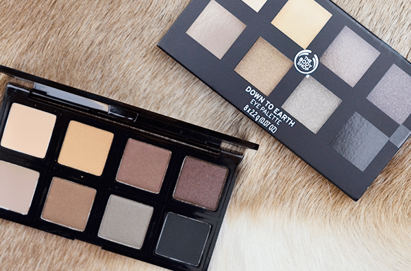 the-body-shop-down-to-earth-eye-palette6