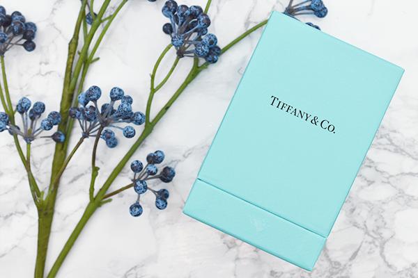 Tiffany & Co. eau de Parfum