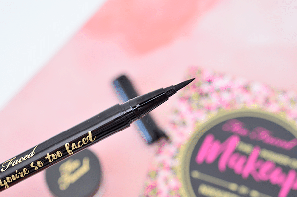 too-faced-the-power-of-makeup-by-nikkitutorials11