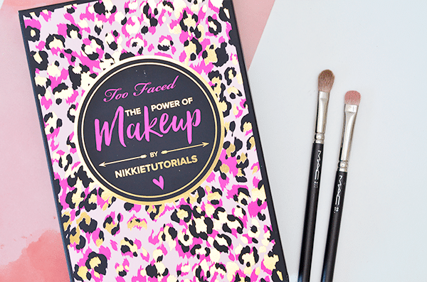 too-faced-the-power-of-makeup-by-nikkitutorials2