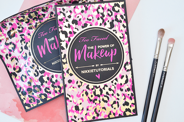 too-faced-the-power-of-makeup-by-nikkitutorials5