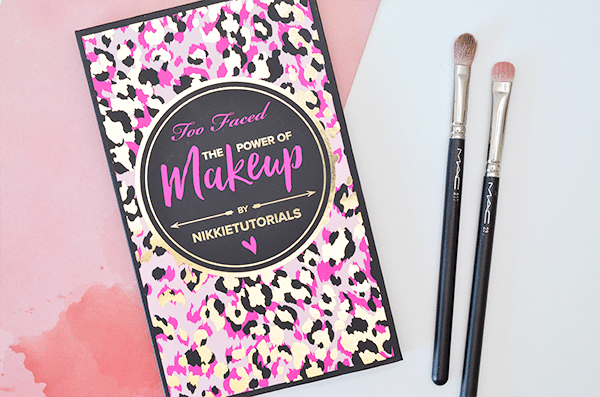 too-faced-the-power-of-makeup-by-nikkitutorials7