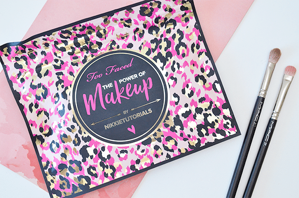 too-faced-the-power-of-makeup-by-nikkitutorials8