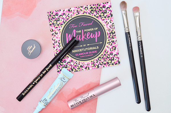 too-faced-the-power-of-makeup-by-nikkitutorials9