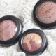 MAC Tropical Taboo: Lust, Rio en Simmer