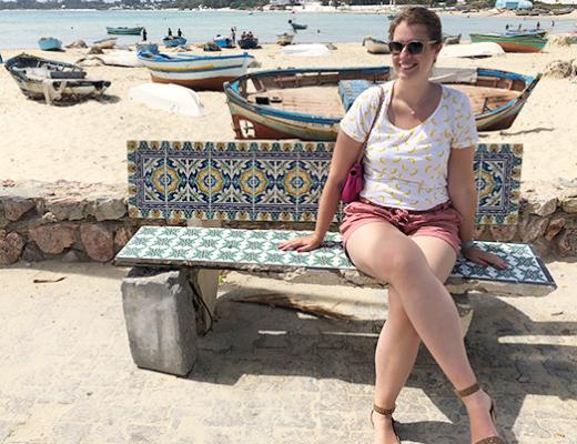 Tunesië – mijn tips en aanraders om te bezoeken!