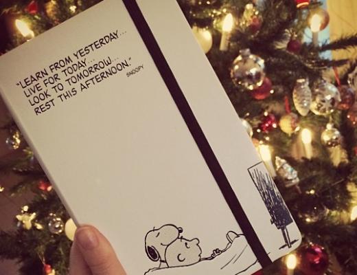 Lief dagboek en lezeressen #52