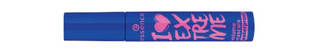 Assortiments Update Essence Herfst/Winter 2015