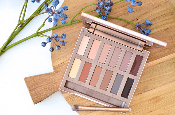 urban-decay-naked-ultimate-basics-palette8