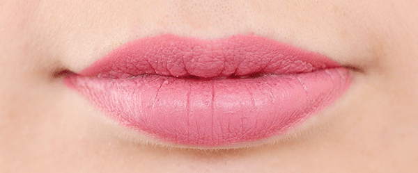 Urban Decay Vice Lipsticks: Disturbed, Backtalk & Big Bang