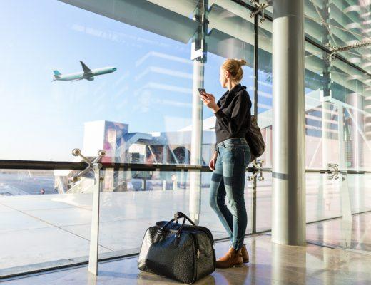 Waar heb je recht op als je vlucht vertraagd is?