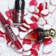 Win: 5x Valentijnpakket met NYC & Katy Perry Killer Queen