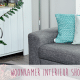 Woonkamer Interieur Shoplog