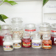 WIN: 5x Yankee Candle Small Jars