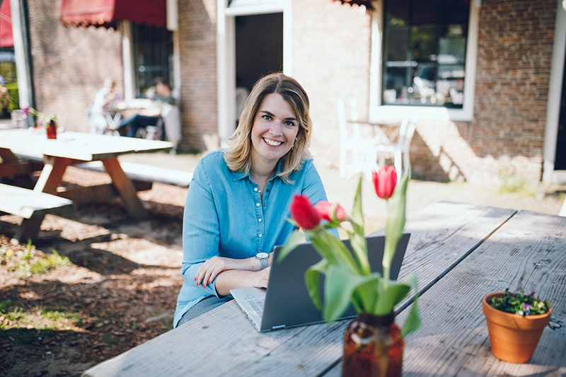Handige tips voor startende ondernemers