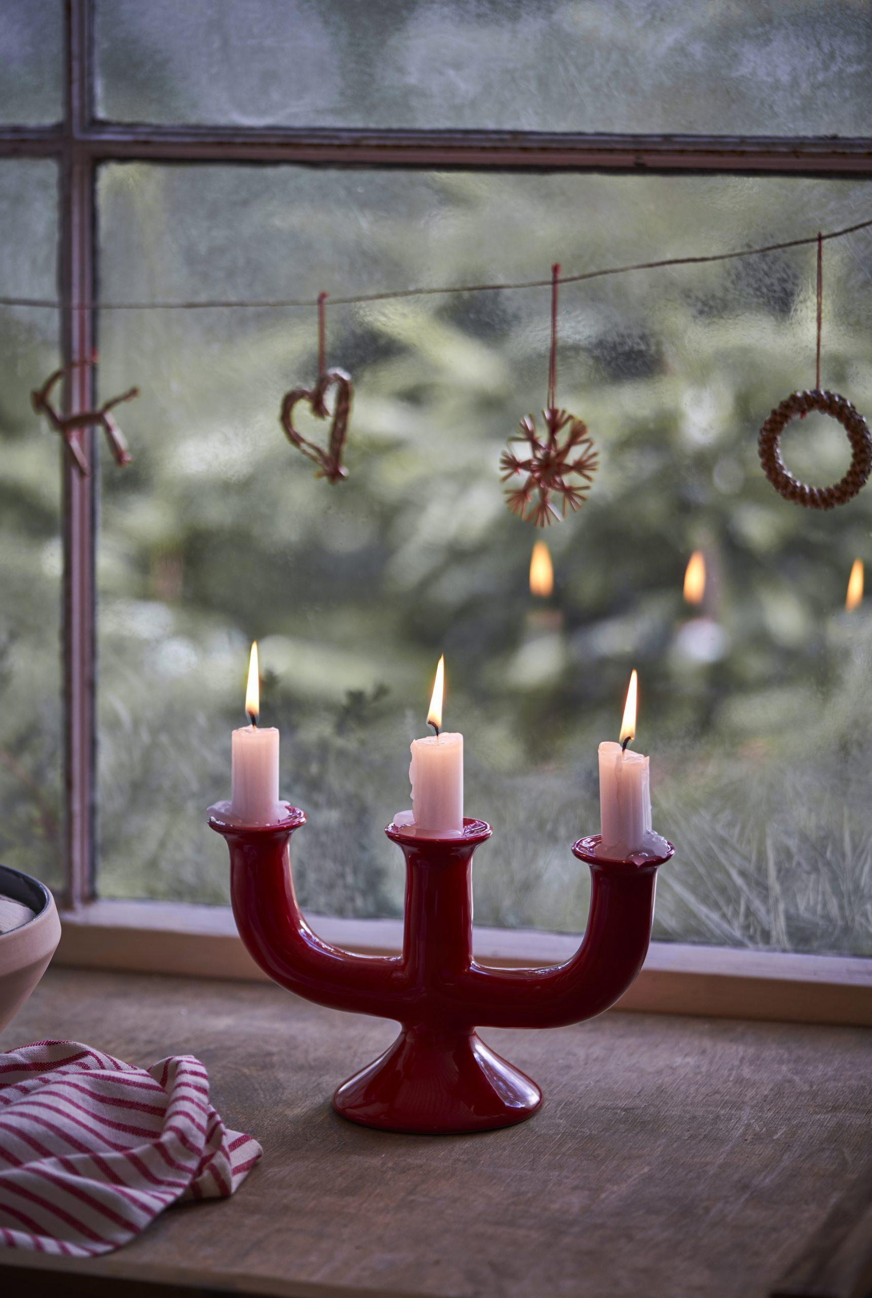 Søstrene Grene Kerstcollectie 2020