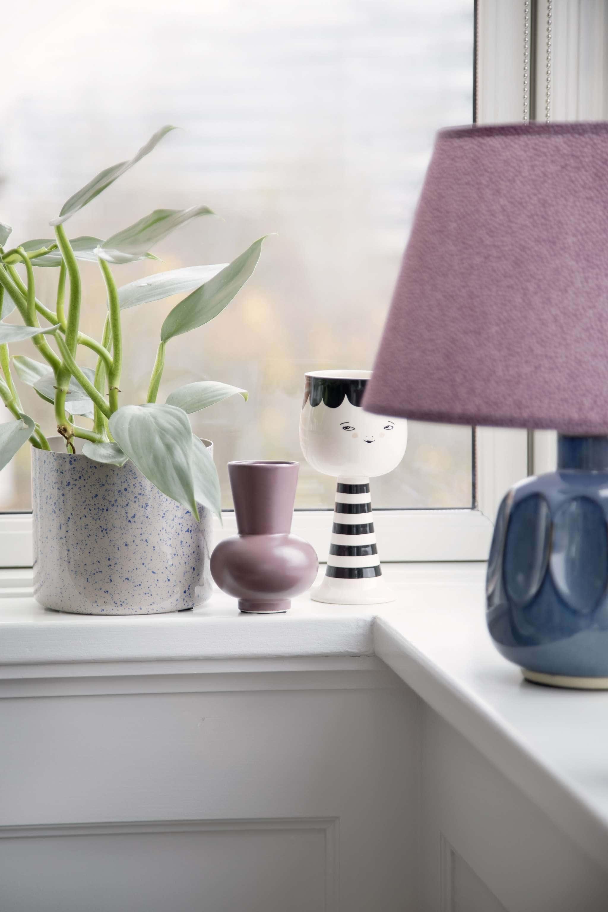Søstrene Grene's inspirerende nieuwe collectie voor het voorjaar