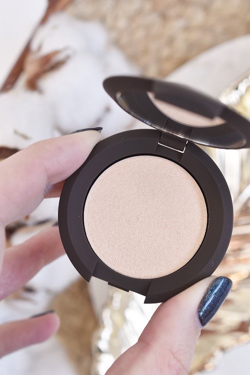 BECCA Shimmering Skin Perfector Moonstone