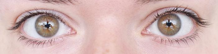 Bourjois Eye Catching Extreme Volume Mascara