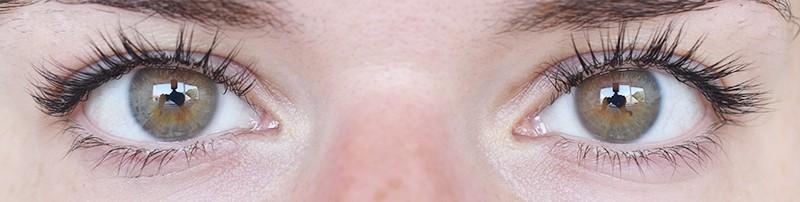 Catrice Eyeconista Mascara