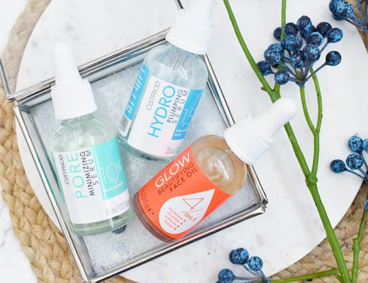 Catrice Skin Beauty Boosters