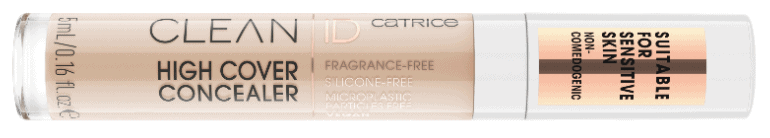Preview: Catrice lente/zomer update 2021
