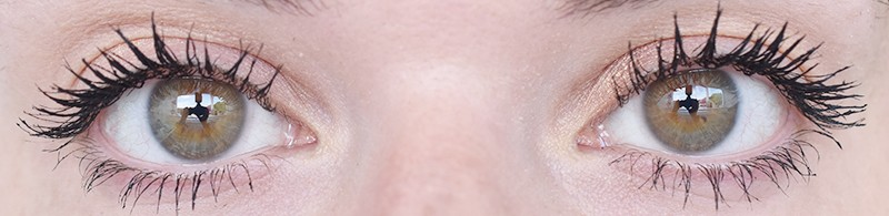 Chanel Le Volume Révolution Mascara