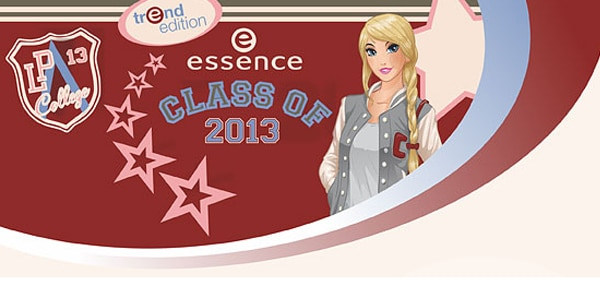 Essence Class Of 2013